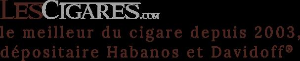 HISTOIRES DE CIGARES SA